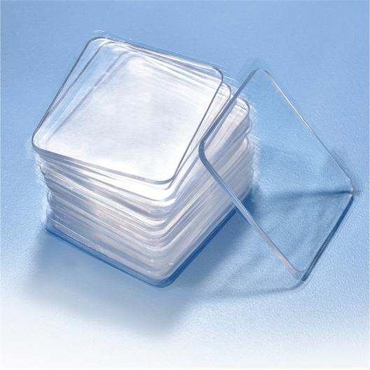 20 sticky pads