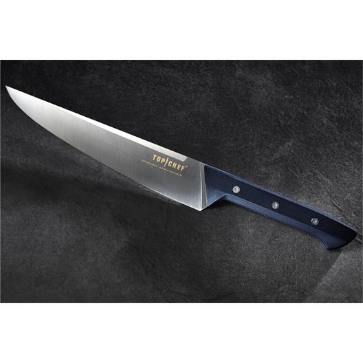 Couteau Top Chef 19 cm