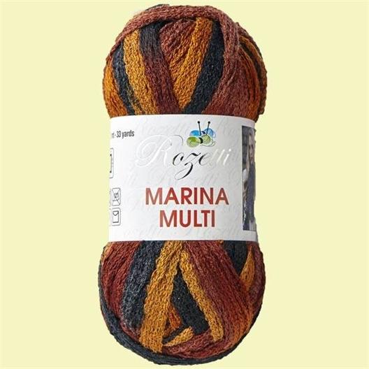 Fil Marina Multi 100 gr