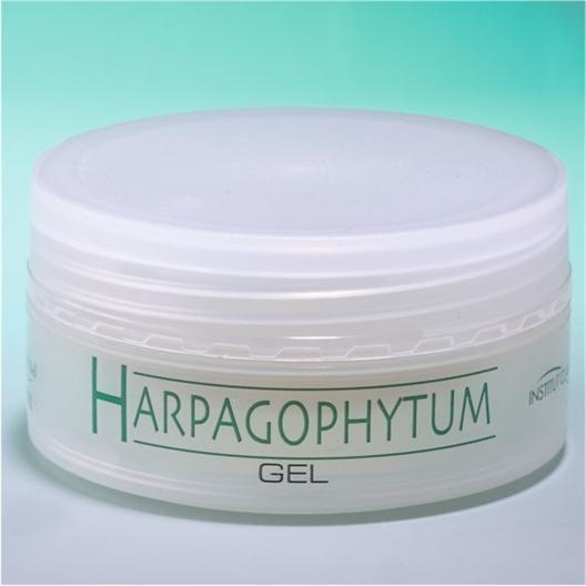 Gel Harpagophytum, 50ml