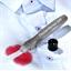 Fleckentferner-Stift