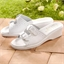 Mules 2 brides t41 - taille 41
