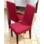 Complete chair cover