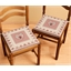Weave chair pads : Set of 2 or 4