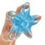 Star-shaped hand exerciser