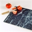 Marbled Cutting Board