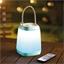 la superbe Lampe LED «Arc-en-Ciel»