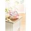 """Surprise """"Kitchen"""" gift"""