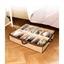 Housse 12 paires de chaussures