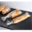Bread storage bags