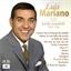 Luis Mariano 50 SUCCÈS ESSENTIELS