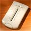 Telephone organiser