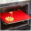 Nostick® baking sheet or set of 2