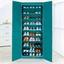 Breeze shoe cupboard 30 pairs