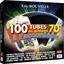 100 tubes 70's à l'accordéon (5CD)