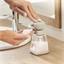 Distributeur de savon mousse