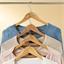 Verbindingsringen voor kleerhangers