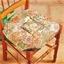 Gobelin-Stuhlbezüge