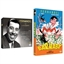 Le Lot Fernandel 2CD + DVD