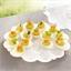 Platte für Russische Eier