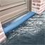 Overstromingsbarrière