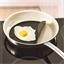Feuille de cuisson antidérapante