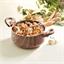 Cocotte met deksel Arborea 24 cm