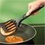 Pince de cuisine