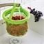 Fruitwasser