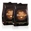 500g de café en grains classique