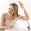 Duschkopf für Waschbecken
