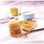 Confitures d'abricot 2 pots (2 x 220 g)