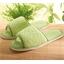 Bamboo Slides